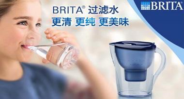 精品案例 - 北京聚品互动广告公司图片
